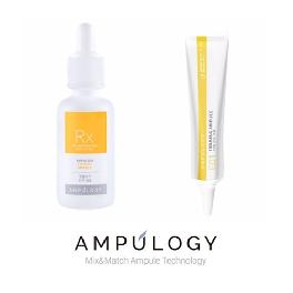 AMPULOGY- Firming Ampule