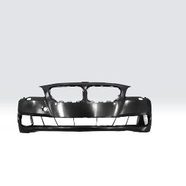 BMW FRONT BUMPER COVER