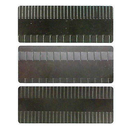 Core Metal Inserts/Metal Carrier for Auto - Stamped Aluminum | core metal,metal insert,metal carrier,weather strip insert metal,car weather strip,metal coil