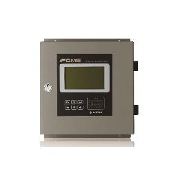 Korea smart professional Battery Monitoring System, Battery management solutions, iPQMS