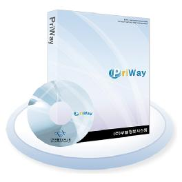 Effective system Contact Center Customer Service Software - PriWay