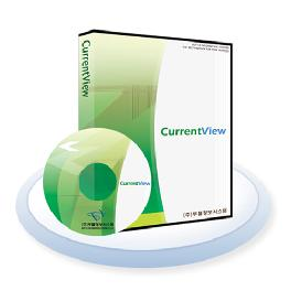 Effective system Contact Center Customer Service Software - CurrentView