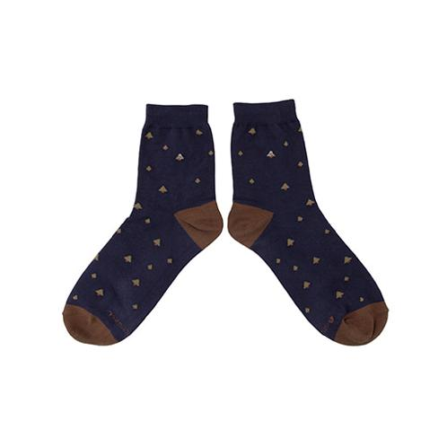 Trendy and comfortable Gracebell socks made in Korea for Women/Men | socks, man socks, woman socks, GRACEBELL,   Hello jane