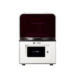 Carima 3D-Printer IM2