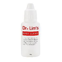 Dr+Lim's Spot Clear
