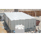 BK GRP SECTIONAL WATER TANK | GRP WATER TANK, SECTIONAL WATER TANK, PORTABLE WATER TANK