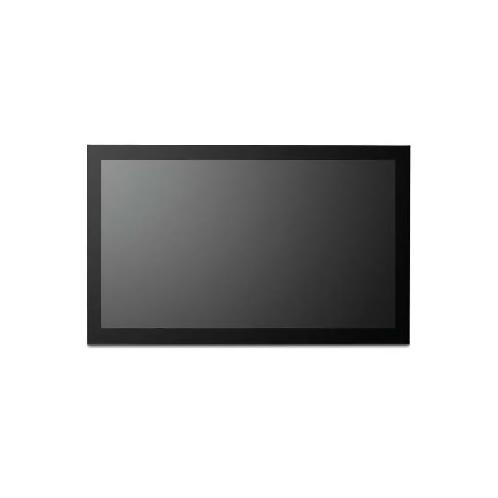 LCD DIGITAL VIDEO WALL (Q557MSG) | OUTDOOR, IP65, SERIES