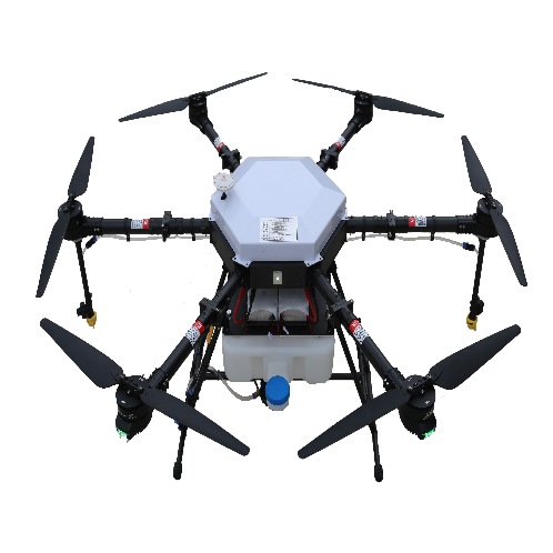 RedBull | Drone, UAV, Agricultural Drones