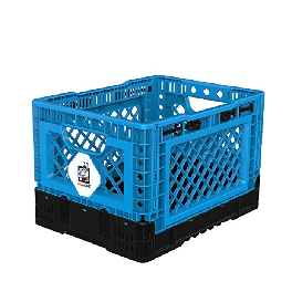 BigAnt Smart Crate IP 403026