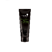 PORE CLEAR BLACK CHARCOAL CLEANSING FOAM
