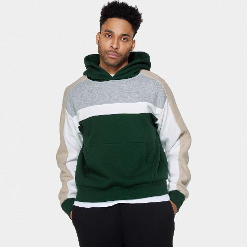 Color-coord. Hoodie that is a F/W season clothing and is excellent in heat retaining | keek, Hoodie, Unisex, street fashion, pastel hoodie