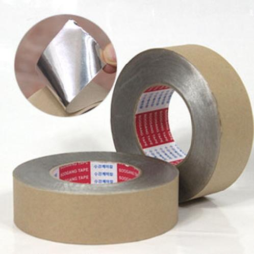 Aluminum Tape | Aluminum Tape, Aluminum, Tape, Adhesive, Adhesive Tape, Ducting Tape, Duct