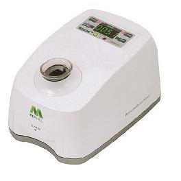 Automatic Needle Disposer