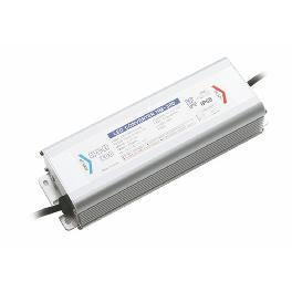 Stabilized power supply equipment LED CONVERTER with constant voltage and high quality