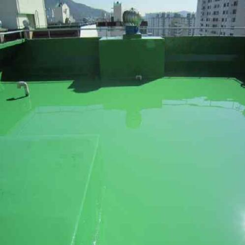 UNIPROOF-ONE-40 | PU Waterproofing resin, Part Polyurethane waterproofing, Polyurethane waterproofing resin