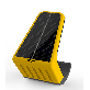 thumbnail image1 HELMT SOLAR FAN | Cool, Helmet, Solar, Power, Fan
