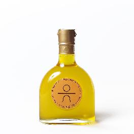 ONLY유 COLD PRESSED PERILLA OIL