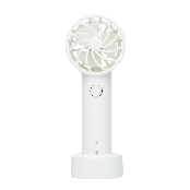BLUEFEEL mini-head Portable Fan