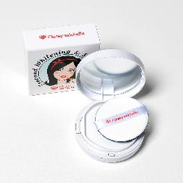 7 Second  Whitening&Sun Cushion