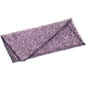 Textile Clutch Bag FCB-VB001