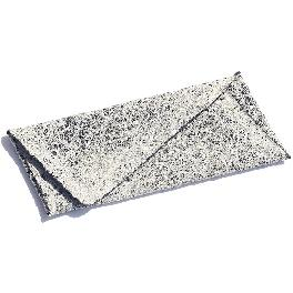 Textile Clutch Bag FCB-BW001