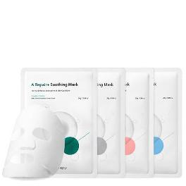 Repair soothing Mask pack