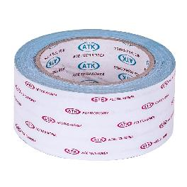 Double sided water soluble tape(ATK-8160BU)
