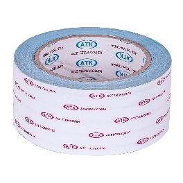 Double sided water soluble tape(ATK-8175BU)