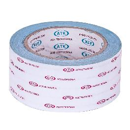 Double sided water soluble tape(ATK-8100BU)