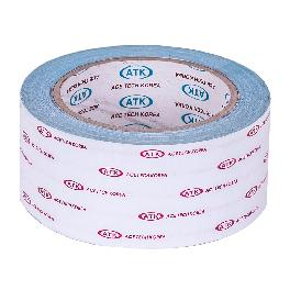 Double sided water soluble tape(ATK-81110BU)