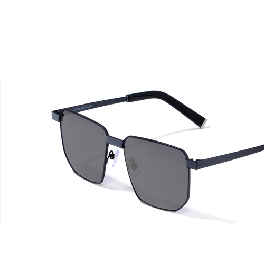 ANARK 8008 Fashion Sunglasses Stainless Frame