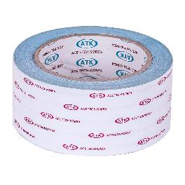 Double sided water soluble tape(ATK-81130BU)