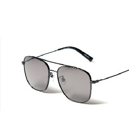 ANARK 8019 Fashion Sunglasses Stainless Frame