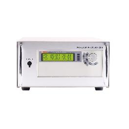 DC Power Supply(OPE-DI Series)