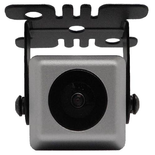 Vehicle Safety Camera for Truck | vehicle CCTV, vehicle camera, safety camera