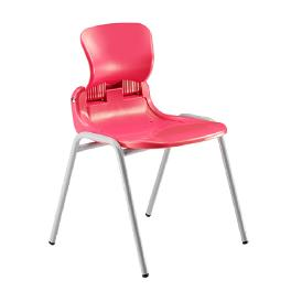 Ori(Duck) chair (AOC40-1) with many purposes, multi-function, being simple, receipt, control lever