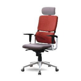 Office Chair(CP-MC101) excellent analysis and special design of human body characteristic and motion