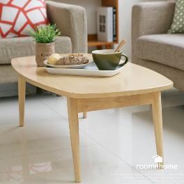 Folding Table Japanese Style Table Foldable Table