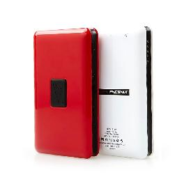 Power Bank (KET-1231P)