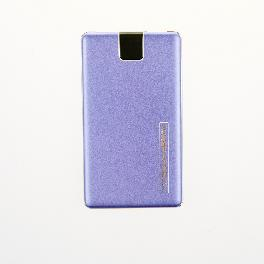 Power Bank (KET-632P)