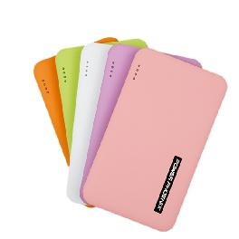 Power Bank (KET-6435P)