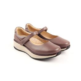 TUBLOCK Comfort Walking Shoe RUMI (Rumi Pearl Blue, Rumi Pearl Rose, Rumi Black) made in Korea