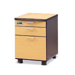 MODERN DESIGN DESK FURNIUTRE - EAD SERIES