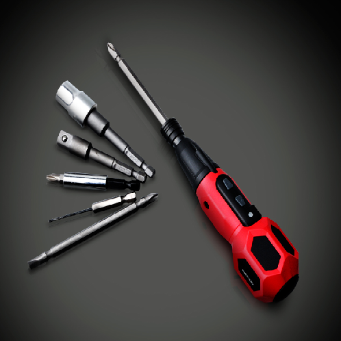 USB Rechargeable Screw Driver | USB, RECHARGEABLE, SCREW, DRIVER
