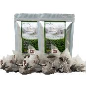 Gynura procumbens  Tea bag  for entertaining guests and for gifts (no caffein , no pigments)