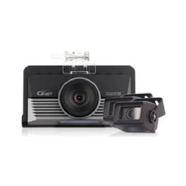 Heavy Duty 2-CH / 3-CH / 4-CH QHD Dash cam and 4-CH / 8-CH MDVR, Heavy Duty IP camera