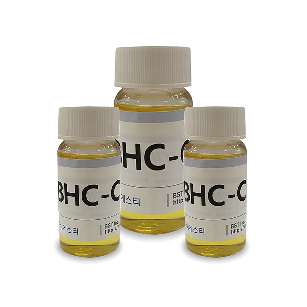 Natural Preservatives - Bioactive Herb Complex-C | Plant