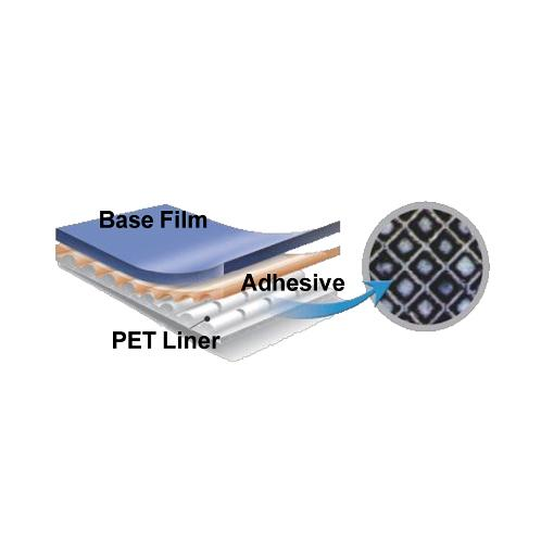 Materials for cars - Anti chipping film | Materials for cars, film,  Anti chipping film,  car, Chipping, tape,  paint , Material