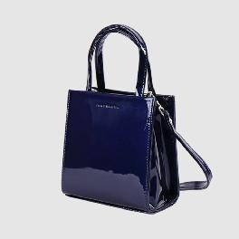 BELIO emphasized classical modern style with high quality soft PU leather and vivid color