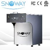 2019 NEW!! SNOWAY Mini-S2 Snow Ice flake bingsu Machine(Sulbing Machine)